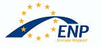 www.epp.eu