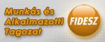 www.munkastagozat.fidesz.hu