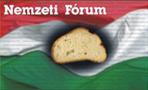 www.nemzetiforum.hu