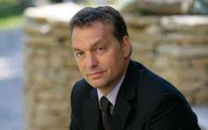 Orbán: Több lábon kell állni