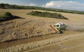 2020 után is megmarad a Közös Agrárpolitika rendszere
