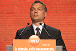 22nd Congress of Fidesz - Hungarian Civic Union