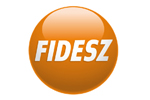 Fidesz Responds to the Foundation of the