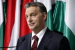 Orbán: