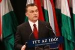 Hungary Needs To Be Rebuilt