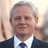 Befejeződött a csepeli szennyvízhálózat korszerűsítése