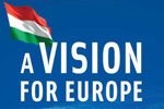 Fidesz presents its European elections manifesto