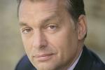 Viktor Orbán's Talks in Frankfurt