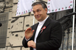 March 15th Speech of Viktor Orbán