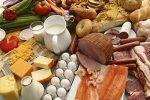 Az Élelmiszer Szaklap éves konferenciája