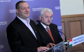 Németh: Gyurcsány és Bajnai a rezsicsökkentés támadását tűzte ki célul