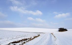 Ön szerint mit kéne tenni, hogy az egyedül maradt idős embertársaink kevésbé legyenek kitéve a tél viszontagságainak?