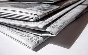 Önnek mi a véleményen a jelenlegi magyar média helyzetéről?