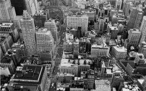 Ön szerint van mögöttes célja Bajnai Gordon New Yorkba költözésének?