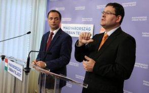 A fogyatékossággal élők számíthatnak a Fideszre