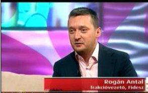 Rogán: Törvény rögzíti majd a megfizethetőség elvét